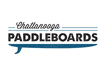 Chattanooga Paddleboards