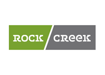 Rock Creek