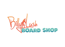 Billy Lush Board Shop
